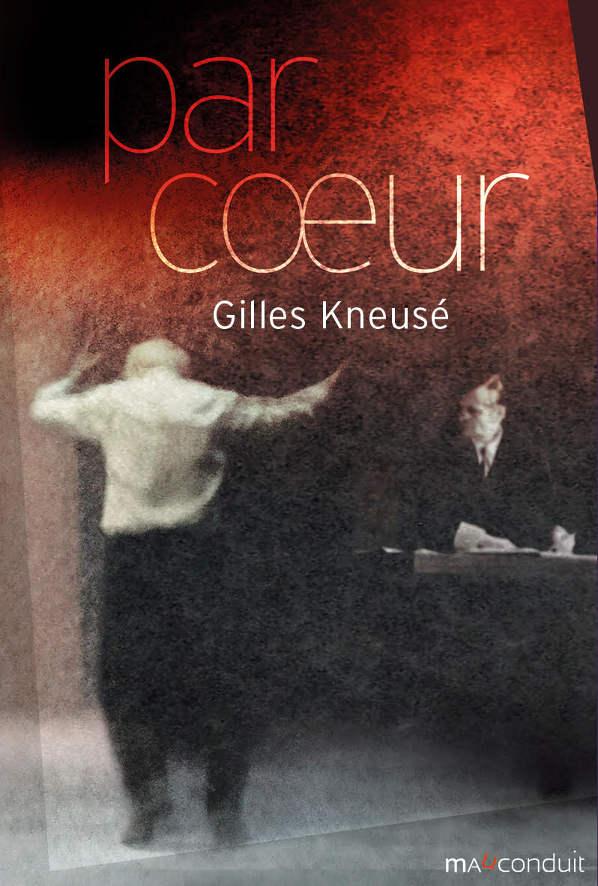 Par coeur Gilles Kneuse Les Boomeurs webmagazine hommes 50 ans