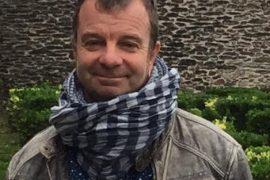 Franck-Les Boomeurs-Portrait de boomeur-