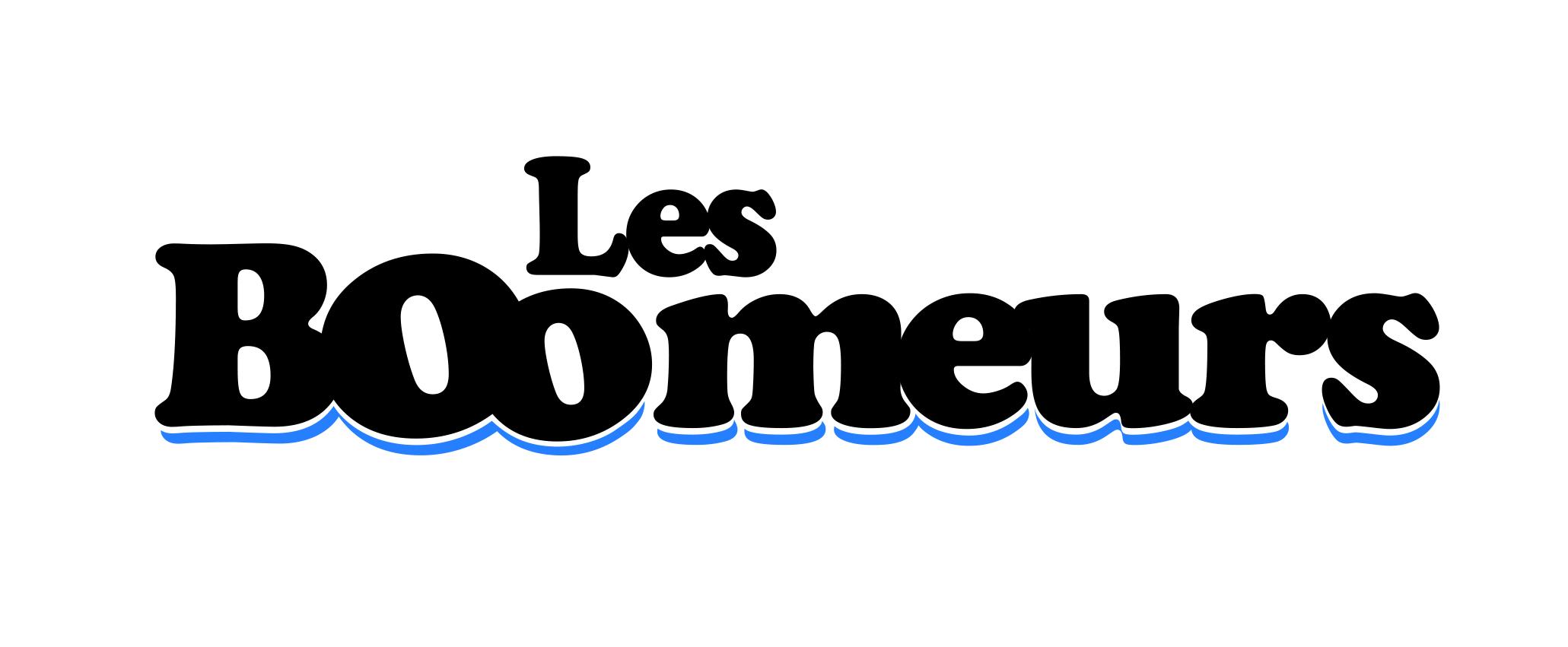 boomeurs - Les boomeurs, le webmagazine des quinquas