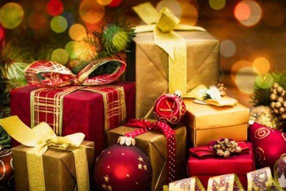 cadeaux noel les Boomeurs