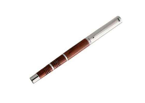 stylo à encre pour la fête des pères