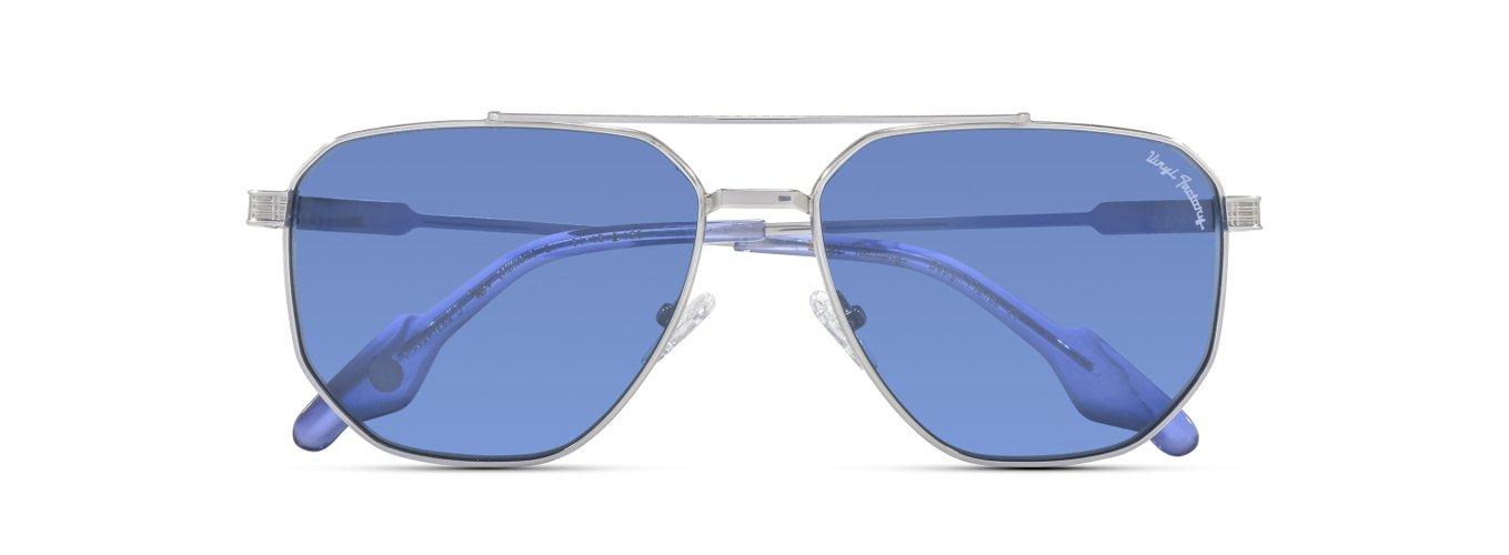 paire de lunette de soleil pour homme